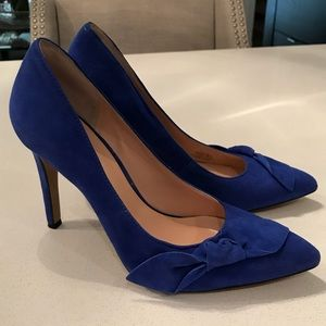 Sole Society Elisa Pump - Size 8.5